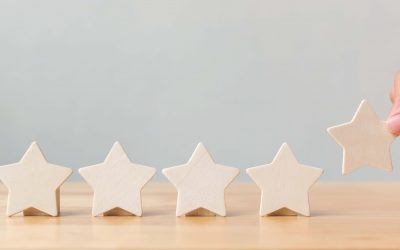 3 effective ways to evaluate (and improve) your customer service